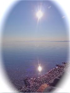 Ciel_soleil blanc