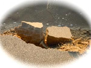 roches_fondement déséquilibres